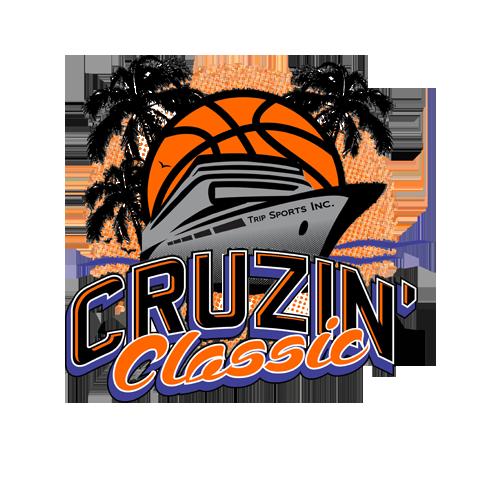 Cruzin Classic logo