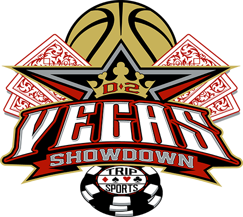 Vegas Showdown logo_website