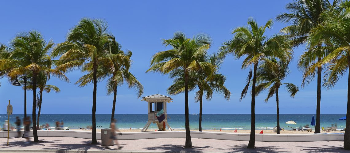 ftlauderdale_beach